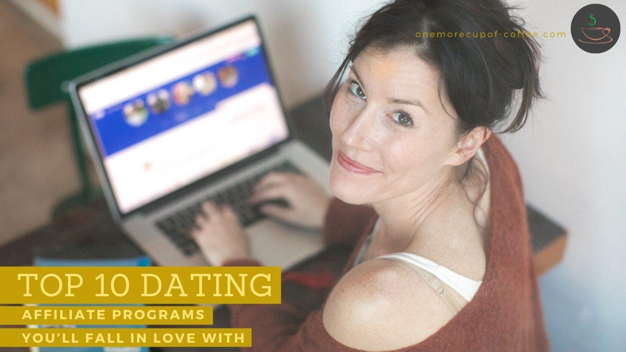 Dating programs yahoo interracial dating