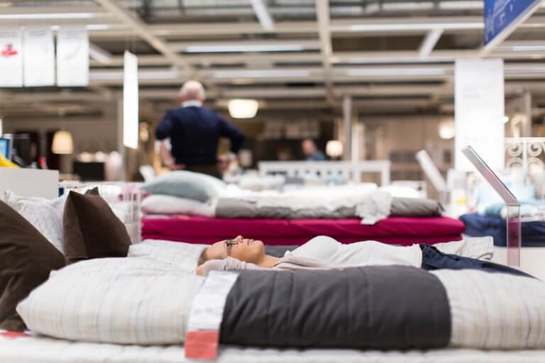 Top 10 Mattress Affiliate Programs To Make Money In Your Sleep