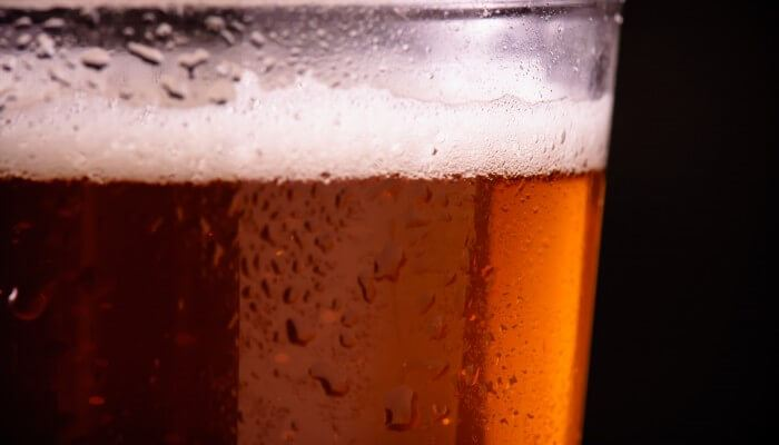 best alcohol affiliate programs2
