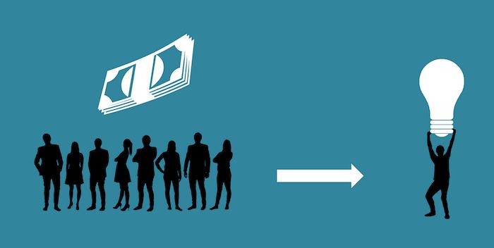 best crowdfunding affiliate programs