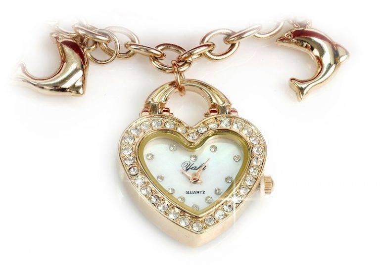 best jewelry affiliate programs