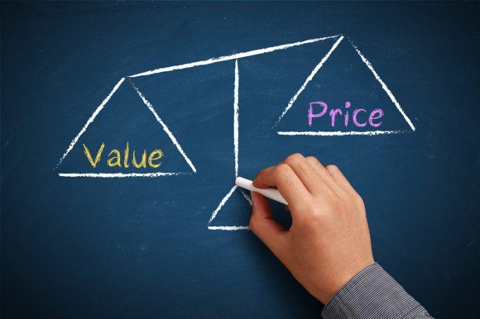 best pricing table plugins wordpress