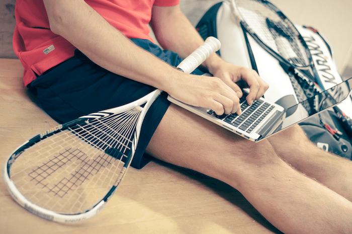 best sports plugins wordpress