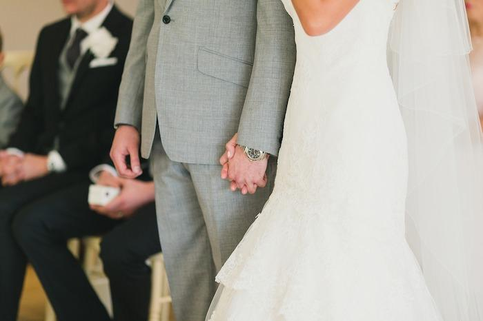 best wedding affiliate programs