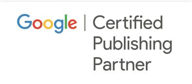 google-publishing-partners