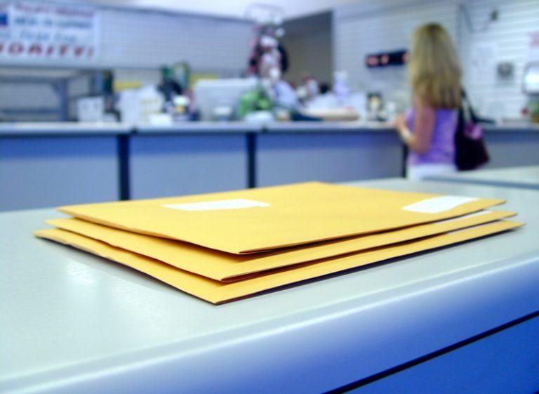 Postal Service Worker Salary and Career Options: Good Jobs That Don't Require a Degree