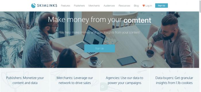skimlinks-ad-network