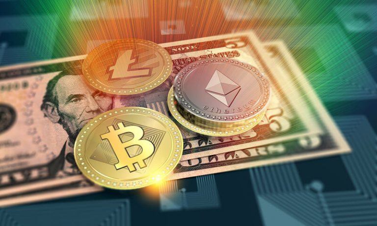 11 Cryptocurrency Network Marketing Companies to Avoid