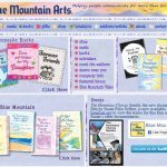 Can You Really Make Money With Blue Mountain Arts?