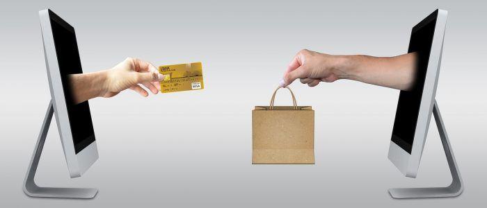 best eCommerce Affiliate Programs