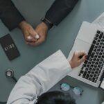 Top 10 Plugins for Medical Professionals