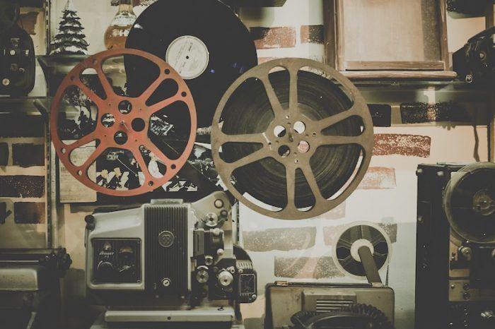 best movie affiliate programs