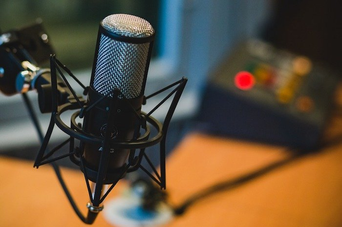 best podcasting plugins