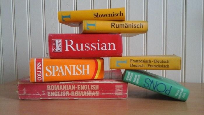 best translation plugins