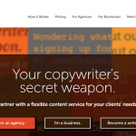 Blogmutt Review: Can You Get Paid To Write Online?