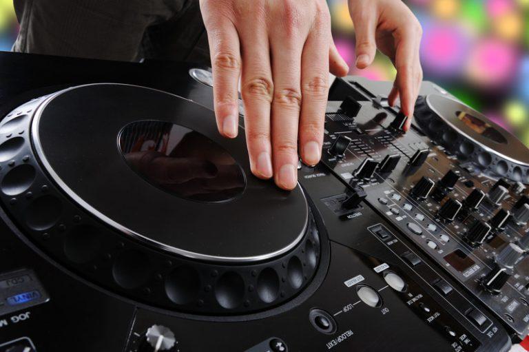 How To Make Money As A Local DJ