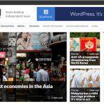 Can You Really Make Money Writing For Asian Correspondent?