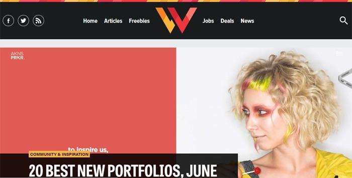 Make Money Web Designer Depot