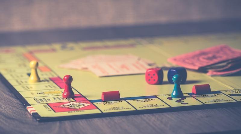 best board games deck building affiliate programs