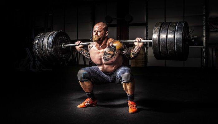 best bodybuilding affiliate programs