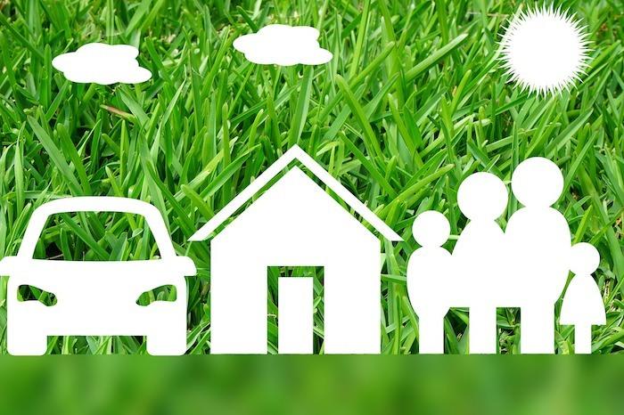 best insurance affiliate programs