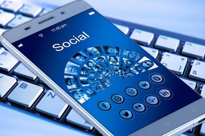 best social media management plugins