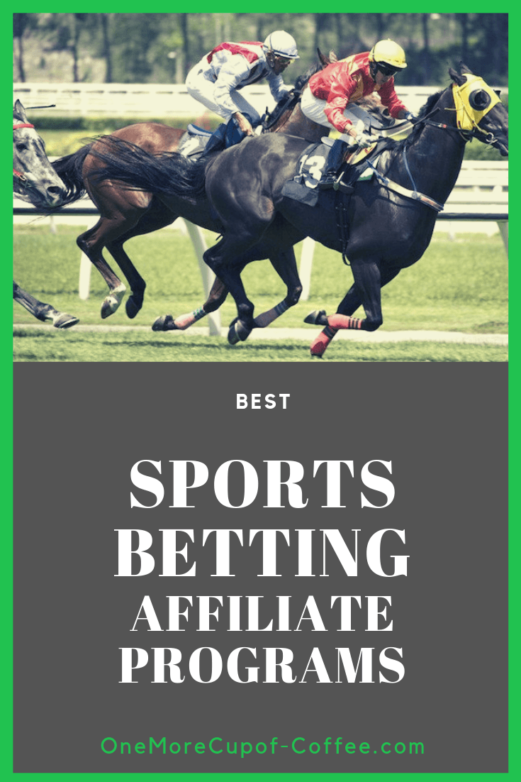 Best Sports To Bet On