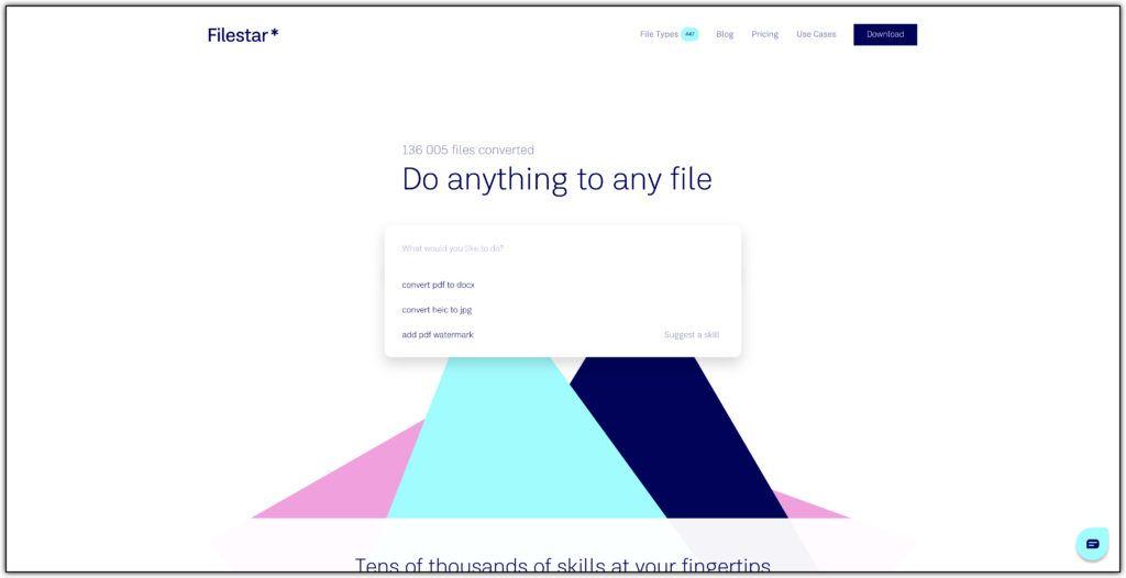 filestar affiliate program