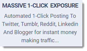 1 Click Exposure