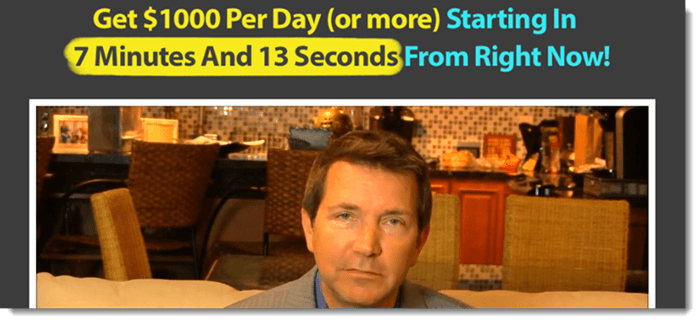 Automated Income Sites Review