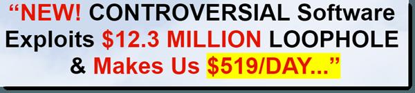 Five Minutes Profit Sites Claim