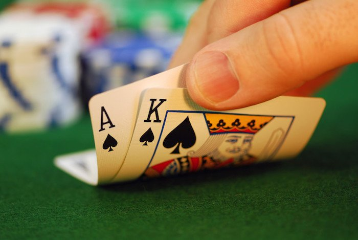 Top 10 Gambling Affiliate Programs For A Winning Affiliate Strategy