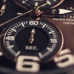 Top 10 Luxury Watch Affiliate Programs To Create Your Own Luxe Life