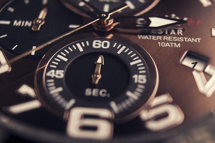 best luxury watch affiliate programs
