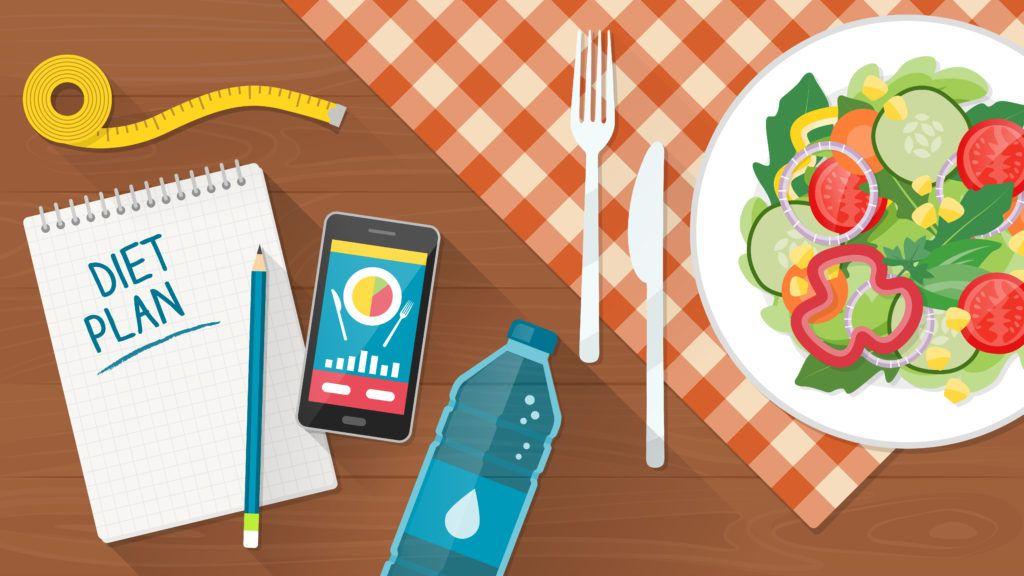 diet plan affiliate programs