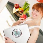 Top 10 Diet Plan Affiliate Programs For A Fat Wallet And Skinny Body