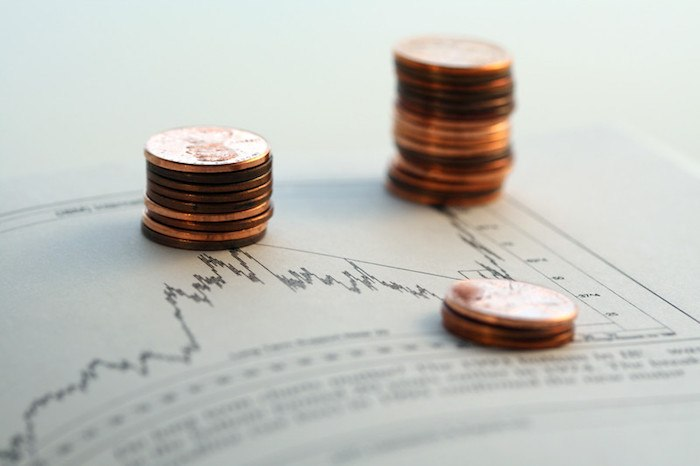 penny stock affiliate programs