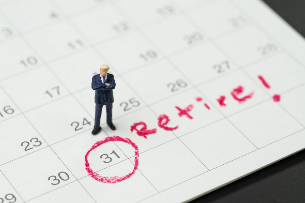 retiremnt finance affiliate programs