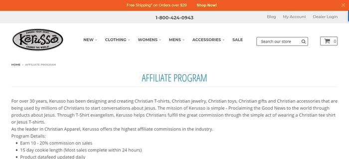 Christian dating sites affiliate programs