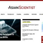 Can You Really Make Money Writing For AsianScientist.com?