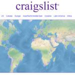 Can You Really Make Money Selling Things On Craigslist?