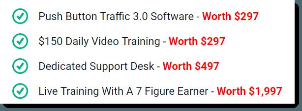 Software Value