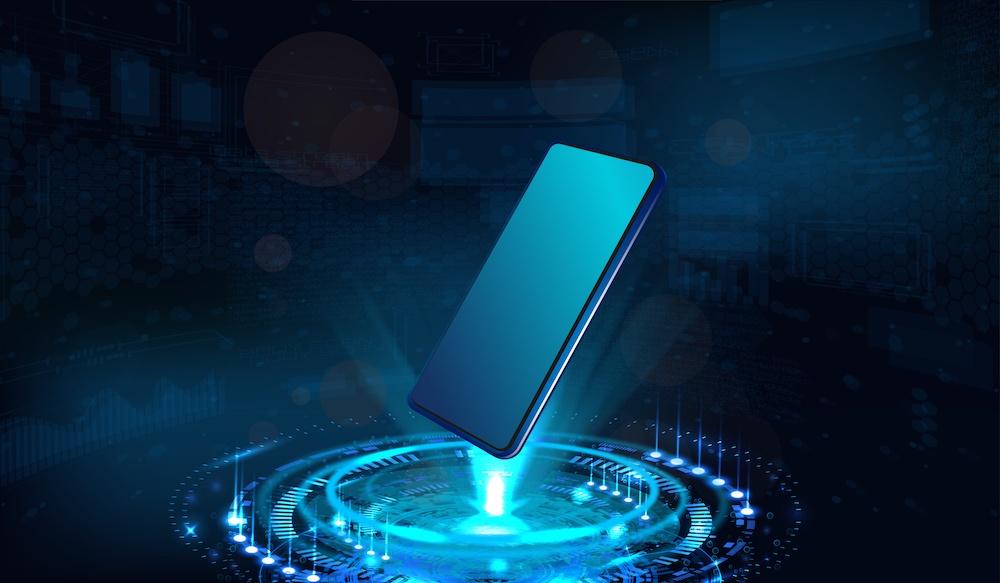 best digital product affilaite programs