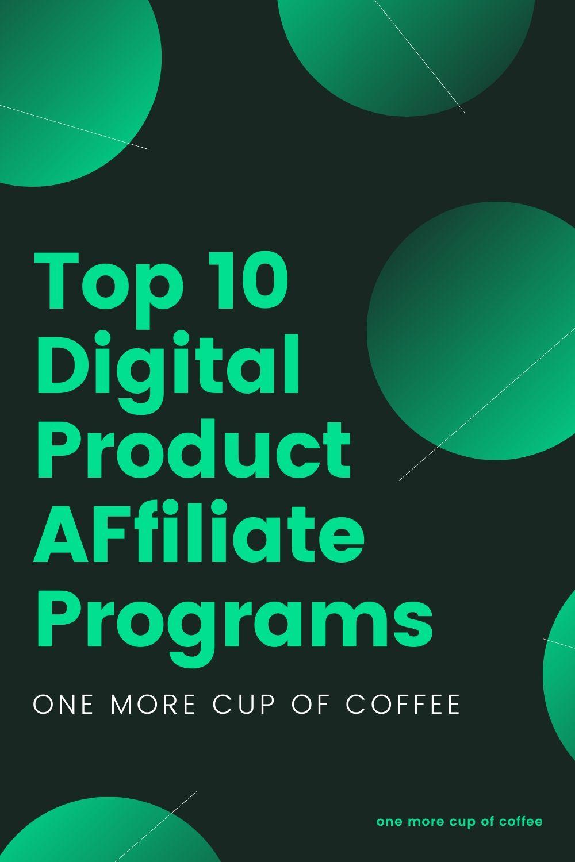 best digital product affiliate programs pinterest2