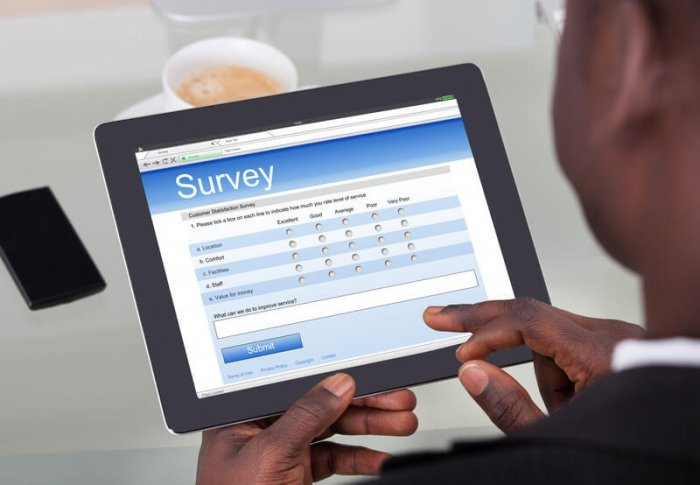 How To Get Better Paying Surveys And Stop Wasting Hours Online