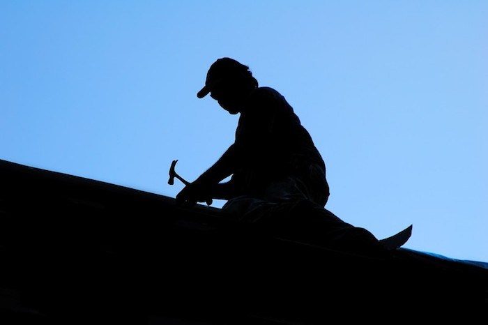 Top 10 Home Improvement Affiliate Programs To Build Up Your Cash Flow