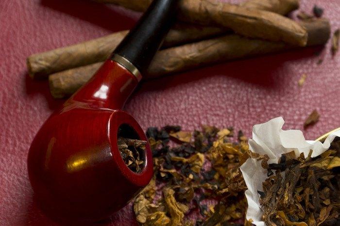 best tobacco smoking affiliate programs