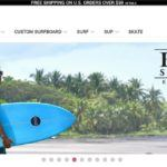 Top 10 Extreme Water Sports Affiliate Programs