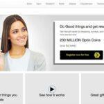 Can You Really Make Money With EarnHoney.com?