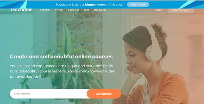Can You Really Make Money With Teachable.com?